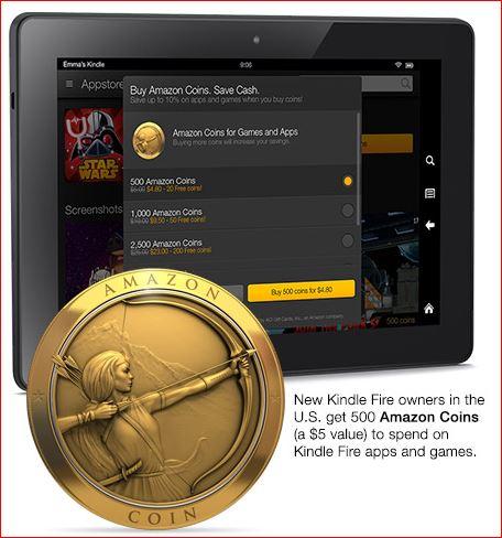 Laptop product publisher kindle1 kindle2 kindle3 fandeluxe Gallery